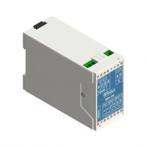 Amplificador-Sensor-PickUp-WPA-100-1