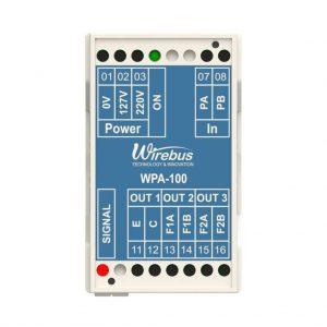 Amplificador-Sensor-PickUp-WPA-100-2