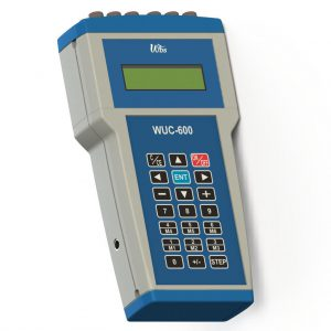 Calibrador-Universal-WUC-600-1