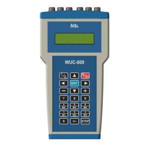 Calibrador-Universal-WUC-600-2