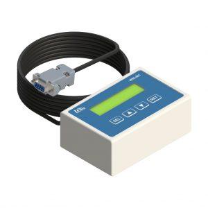 Configurador-Posicionador-WHI-401-1