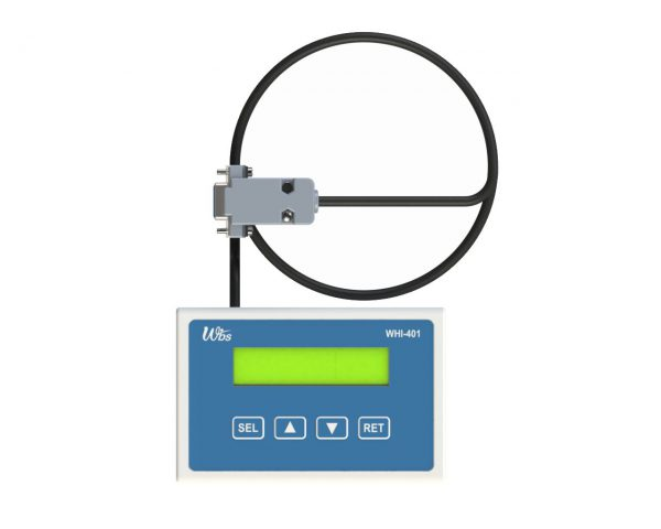 Configurador-Posicionador-WHI-401-2