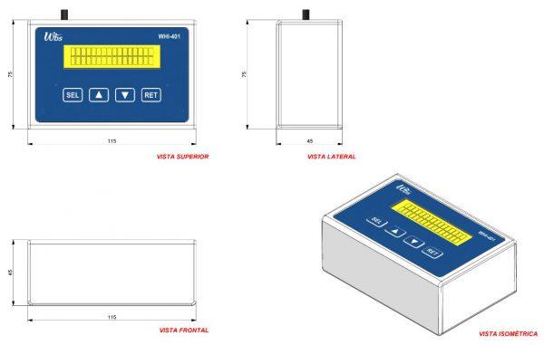 Configurador-Posicionador-WHI-401-4