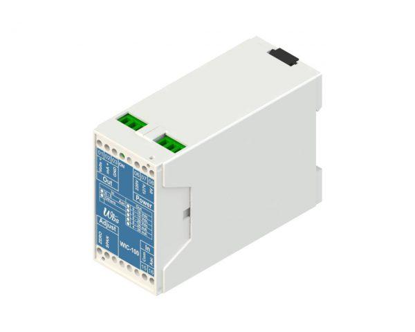Conversor-Sinal-AC-DC-WIC-100-3