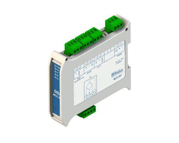 Transmissor-Conversor-Celula-Carga-WCC-201-3