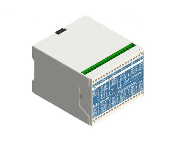 Módulo-Sincronismo-WDC-510-1