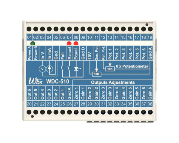 Módulo-Sincronismo-WDC-510-2