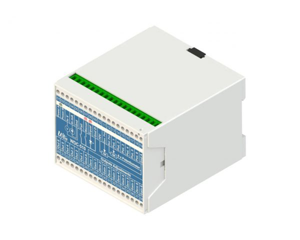 Módulo-Sincronismo-WDC-510-3