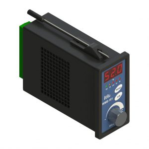 Estacao-Transferencia Auto-Manual-WMB101-1