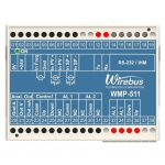 Posicionador-Microprocessado-WMP-511-2