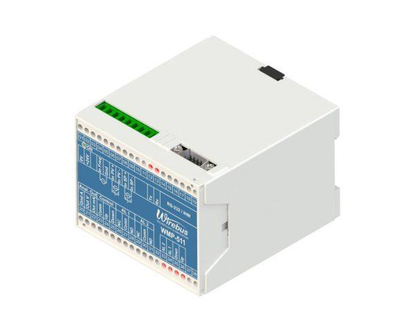 Posicionador-Microprocessado-WMP-511-3