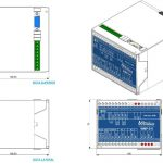 Posicionador-Microprocessado-WMP-511-4