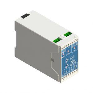 Rele-Detector-Movimento-WDR-100-1