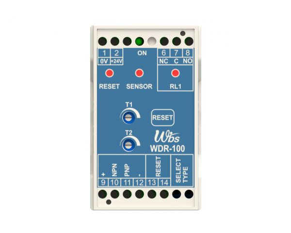 Rele-Detector-Movimento-WDR-100-2