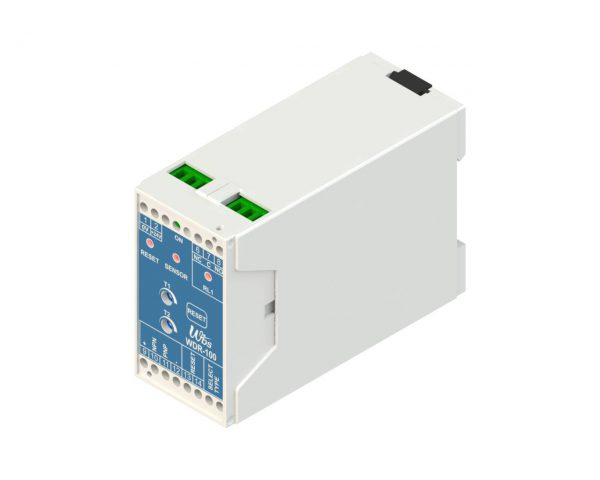 Rele-Detector-Movimento-WDR-100-3