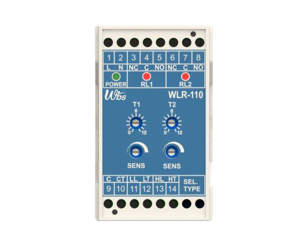 Rele-Sonda-Condutiva-WLR-110 -2