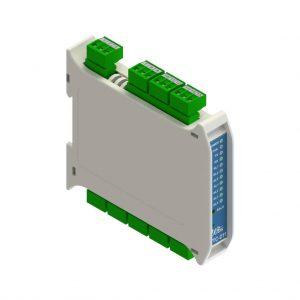 Remota-Conversor-Temperatura-Modbus-WTC-211-1