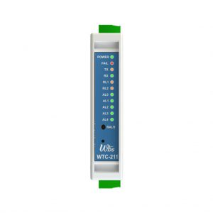 Remota-Conversor-Temperatura-Modbus-WTC-211-2