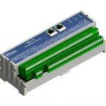 Ethernet-Universal-Remote-WUC-712-1