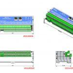Remota-Universal-Ethernet-WUC-712-4