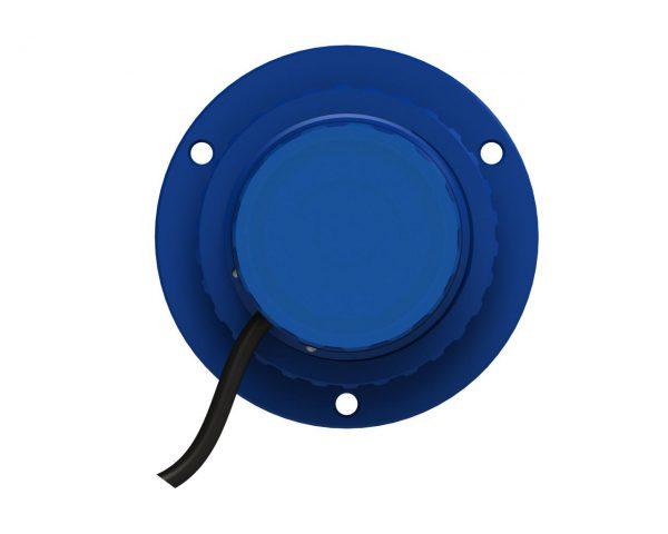 Sensor-Capacitivo-WCS-200-2