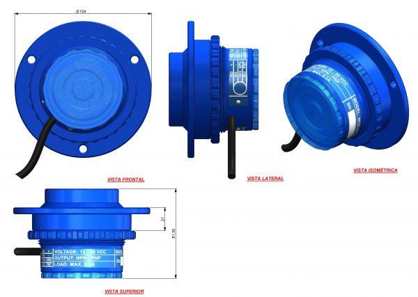 Sensor-Capacitivo-WCS-200-4
