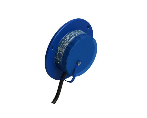 Sensor-Capacitivo-WCS300-1
