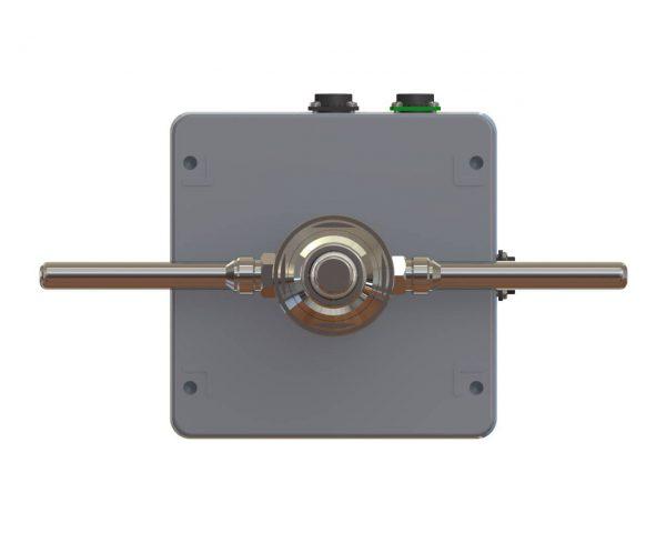 Transmissor-Brix-Concentração-Rádio-Frequência-Auto-Limpante-WBT-306AL-2