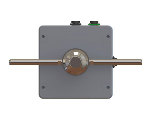 Transmissor-Brix-Concentração-Rádio Frequência--WBT-306-2