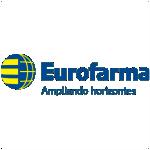 Cliente-Eurofarma
