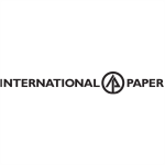 Cliente-International-Paper