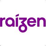 Cliente-Raizen