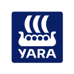 Cliente-yara