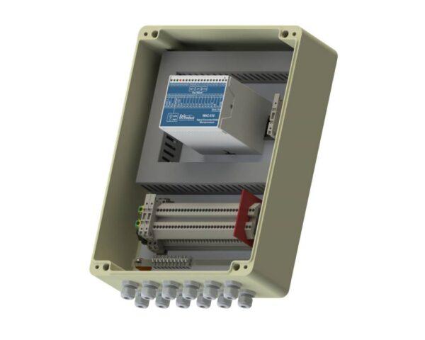 Conversor-Somador-Nivel-WAC-910-3