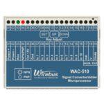 Conversor-Somandor-Nivel-WAC-510-2