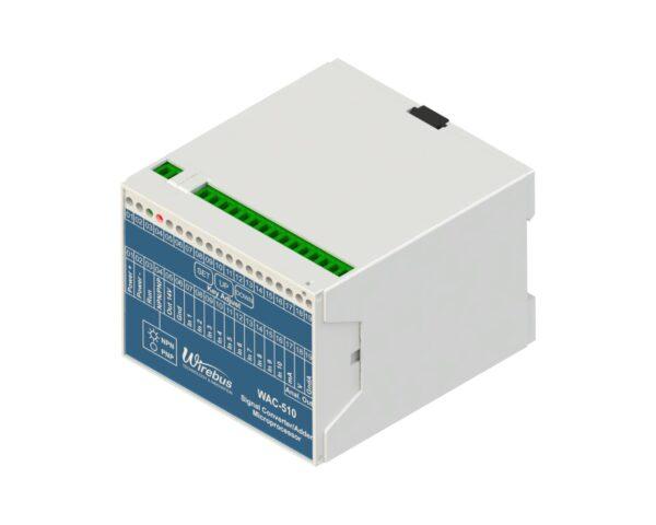 Conversor-Somandor-Nivel-WAC-510-3