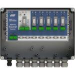 Hub-Distribuidor-ProfibusDP-WDH-913-2