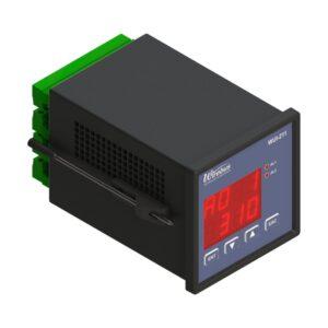 Indicador-Universal-Multipontos-Modbus-WUI-211-1