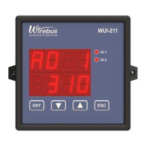 Indicador-Universal-Multipontos-Modbus-WUI-211-2