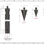 Penetrômetro-Georreferenciado-Compactação-Solos_WPC-605-5