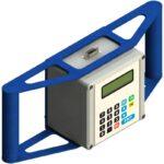 Penetrometro-Georreferenciado-Compactacao-Solos_WPC-605-1