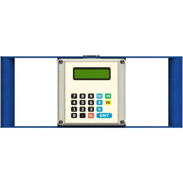Penetrometro-Georreferenciado-Compactacao-Solos_WPC-605-2