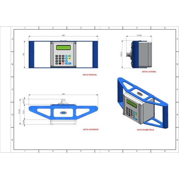 Penetrometro-Georreferenciado-Compactacao-Solos_WPC-605-4