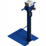 Penetrômetro-Georreferenciado-Motorizado-WPC-605M-1