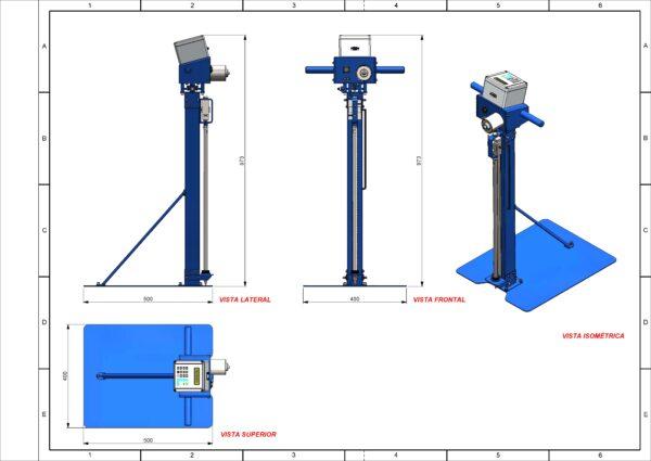 Penetrômetro-Georreferenciado-Motorizado-WPC-605M-4