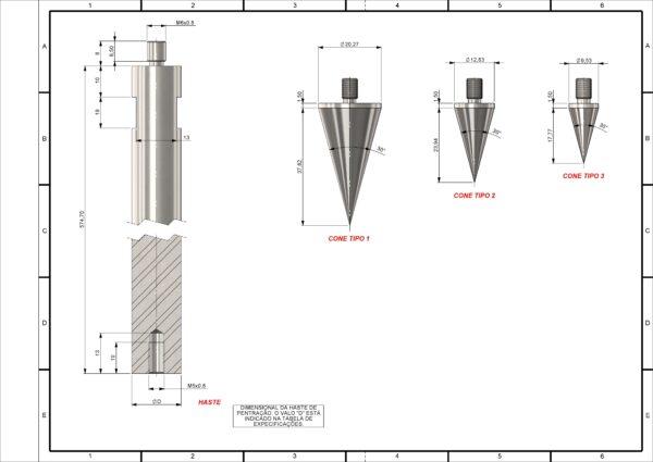 Penetrômetro-Georreferenciado-Motorizado-WPC-605M-5
