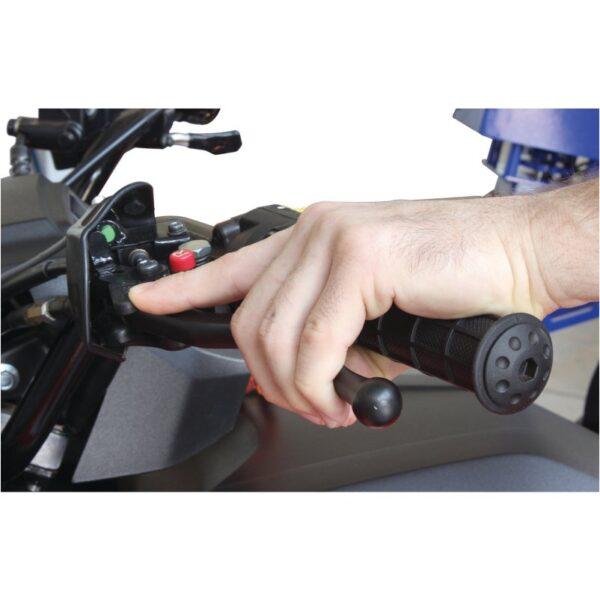 Penetrometro-Georreferenciado-Quadriciclo-WPC-605Q-5