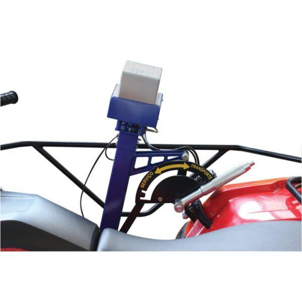Penetrometro-Georreferenciado-Quadriciclo-WPC-605Q-8