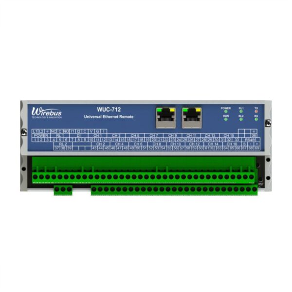 Remota-Universal-Ethernet-WUC-712-2