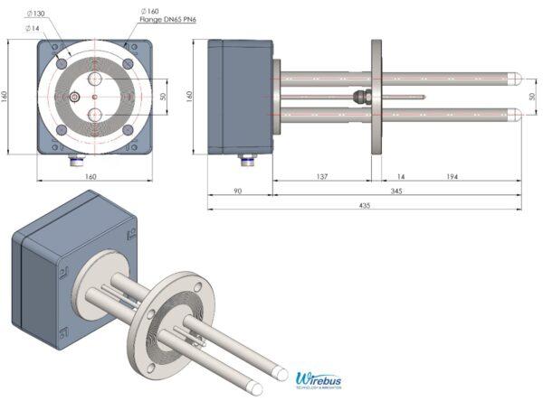Transmissor-brix-Micro-Ondas-Spectra-Modbus-WMT-306-5